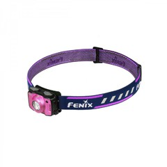 Фонарь Fenix HL12R Purple