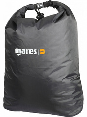 Сумка Mares Attack Dry Bag