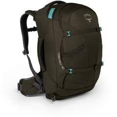 Рюкзак Osprey Fairview 40