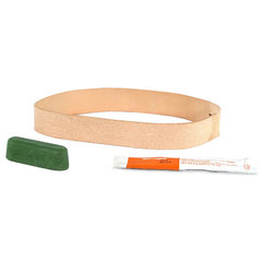 Ремень Work Sharp WSKTS-KO Leather Strop Kit (WSSA0002782)