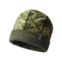 Шапка водонепроницаемая Dexshell Watch Hat Camouflage (DH9912RTC)