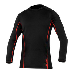 Поддевка для сухого гидрокостюма Bare Top Ultrawarmth Base Layer Mens