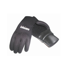 Перчатки SoprasSub Double Glove 5 мм