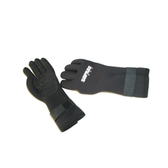 Перчатки SoprasSub Extented Glove 5 мм