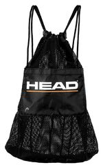 Сумка для бассейна Head Triatlon Mesh Bag