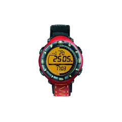 Прибор Suunto Altimax Red