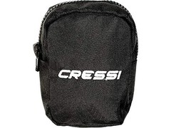 Карман для грузов Cressi Trim Pocket