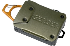 Ретрактор Gerber Defender Tether L