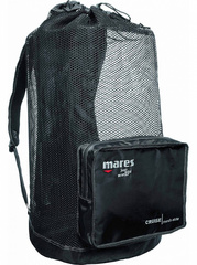 Рюкзак Mares Cruise Backpack Mesh Elite