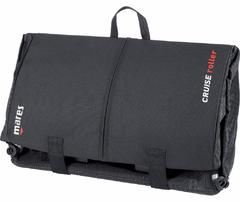 Сумка Mares Cruise Back Pack Roller