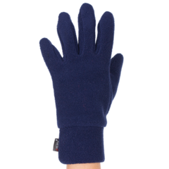 Перчатки Catch Gloves 200 Dark Blue