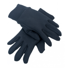 Перчатки Catch Gloves Man PS Black