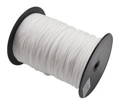 Линь Imersion Dyneema White 1,9 мм
