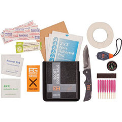 Набор для выживания Gerber Bear Grylls Scout Essentials Kit