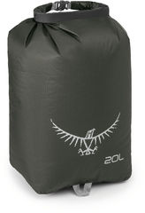 Гермомешок Osprey Ultralight Drysack 20L серый