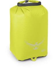 Гермомешок Osprey Ultralight Drysack 30L зеленый