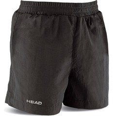 Шорты для плавания Head Watershorts Man 38 см черные