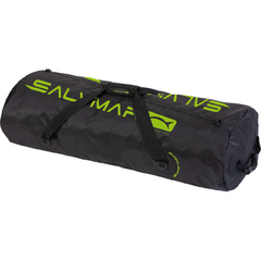 Сумка Salvimar Cyclops 100 Black