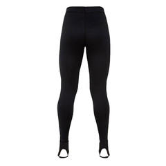 Поддевка для сухого гидрокостюма Bare Штаны Ultrawarmth Base Womens