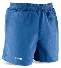 Шорты для плавания Head Watershorts Man 38 см голубые