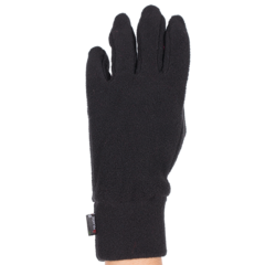 Перчатки Catch Gloves 200 Black