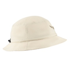Шляпа Salewa Sun Protection Brimmed Kid`s Cap