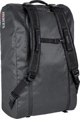 Сумка-рюкзак Mares Cruise Backpack Dry