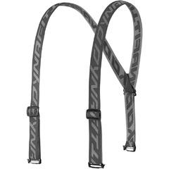 Подтяжки Dynafit 2 Pants Suspenders