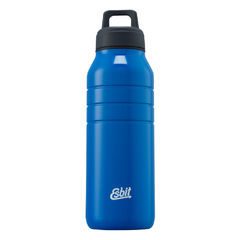 Фляга Esbit Drinking bottle 0,68 л синяя