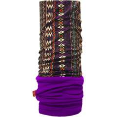 Повязка Wind x-treme Polarwind Inca purple