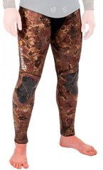 Штаны Mares Instinct Camo Brown 7 мм