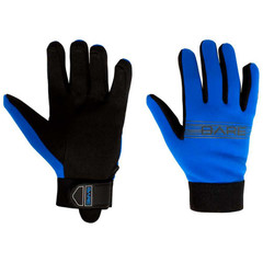 Перчатки Bare Tropic Sport Glove 2 мм