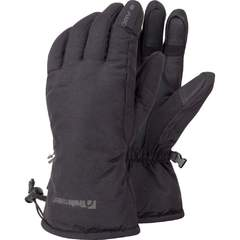 Перчатки Trekmates Beacon DRY Glove