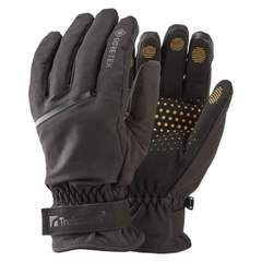 Перчатки Trekmates Friktion Gore-Tex Grip Glove