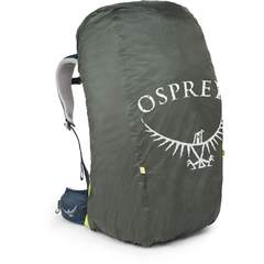 Чехол Osprey Ultralight Raincover M